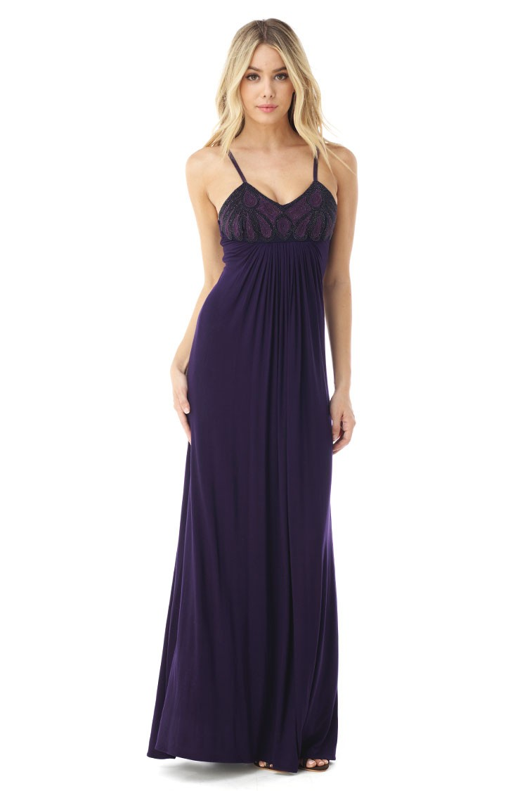RAUF - NIGHT OUT - DRESSES
