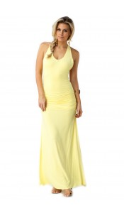 MISSBELLA-Yellow-Medium