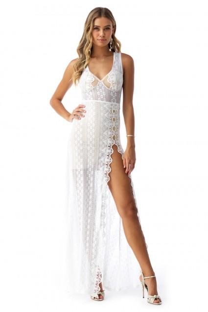 a1190a0a551b9 Shop for Sky Clothing, Sky Dresses, Sky Maxi Dresses, and Sky Mini ...
